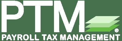 PTM_Logo-white-green-HIRES
